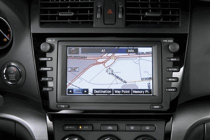 2010 Mazda 6 hatchback 45