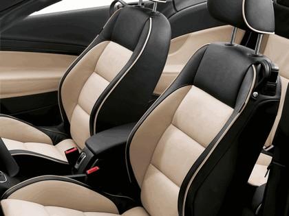 2010 Volkswagen Eos Exclusive 3