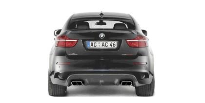2010 BMW X6 M ( E71 ) Falcon by AC Schnitzer 19