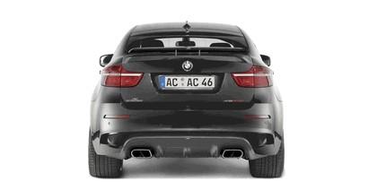 2010 BMW X6 M ( E71 ) Falcon by AC Schnitzer 20
