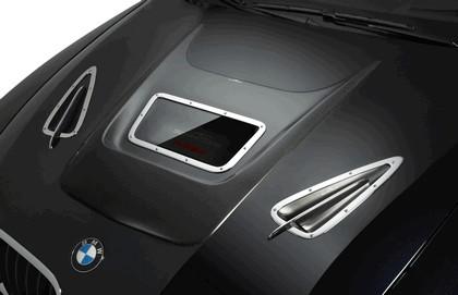 2010 BMW X6 M ( E71 ) Falcon by AC Schnitzer 24