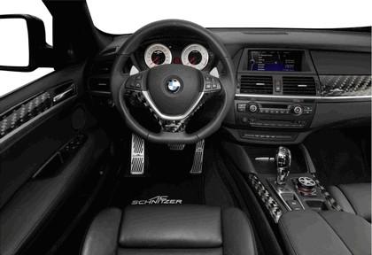 2010 BMW X6 M ( E71 ) Falcon by AC Schnitzer 28