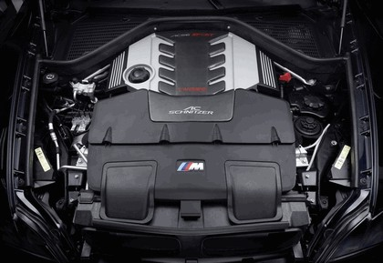 2010 BMW X6 M ( E71 ) Falcon by AC Schnitzer 32