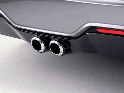 2005 Acura TSX A-SPEC concept 7