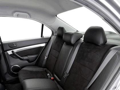 2005 Acura TSX A-SPEC concept 10