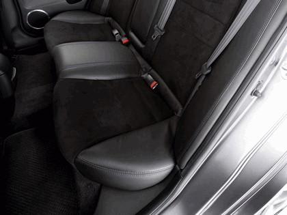 2005 Acura TSX A-SPEC concept 11