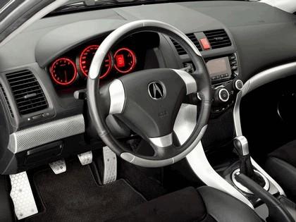 2005 Acura TSX A-SPEC concept 14