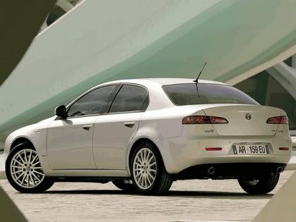 2005 Alfa Romeo 159 23