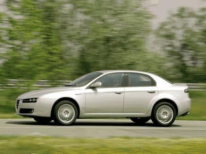 2005 Alfa Romeo 159 37