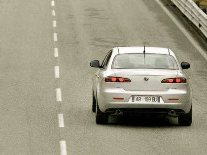 2005 Alfa Romeo 159 41