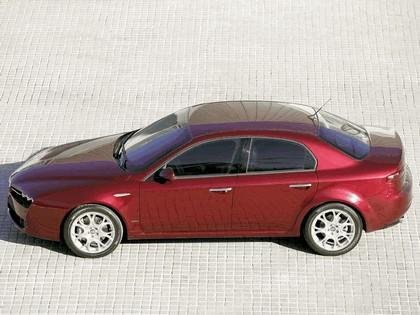 2005 Alfa Romeo 159 64