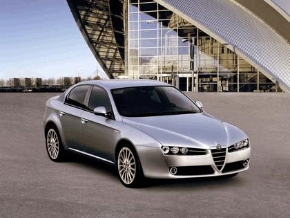 2005 Alfa Romeo 159 65