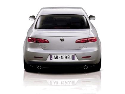 2005 Alfa Romeo 159 71