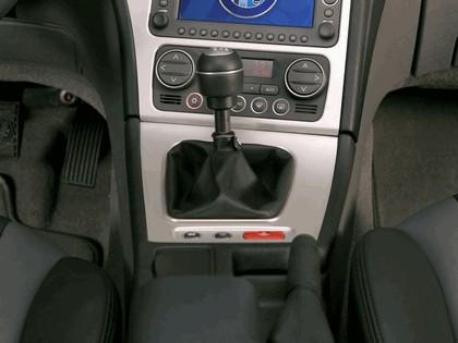 2005 Alfa Romeo Brera 60