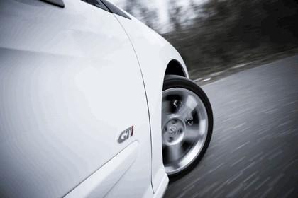 2010 Peugeot 308 GTi 10