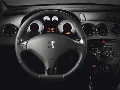 2010 Peugeot 308 GTi 14