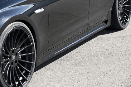 2010 BMW 5er ( F07 ) GT by Hamann 14