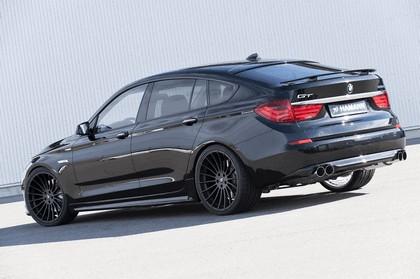 2010 BMW 5er ( F07 ) GT by Hamann 15