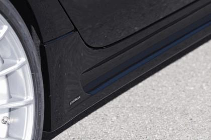 2010 BMW 5er ( F07 ) GT by Hamann 20