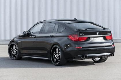 2010 BMW 5er ( F07 ) GT by Hamann 24