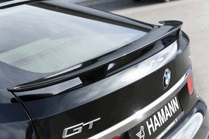 2010 BMW 5er ( F07 ) GT by Hamann 27