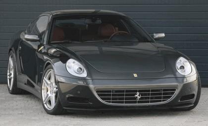 2010 Ferrari 612 Scaglietti by Novitec 8
