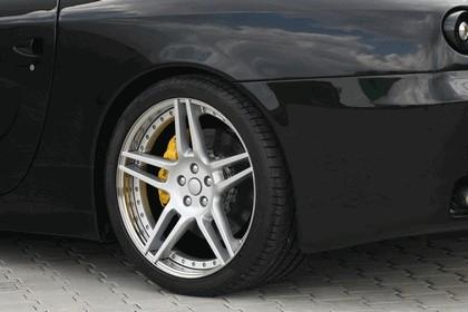 2010 Ferrari 612 Scaglietti by Novitec 12