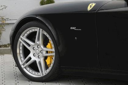 2010 Ferrari 612 Scaglietti by Novitec 16