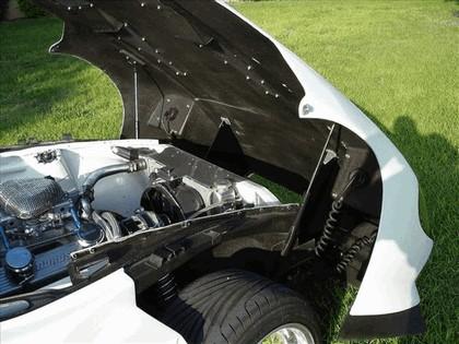 1971 Datsun 240Z Primadonna 10