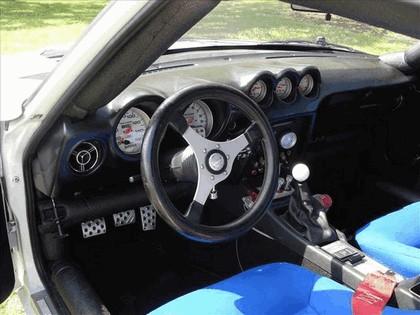 1971 Datsun 240Z Primadonna 15