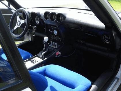 1971 Datsun 240Z Primadonna 16