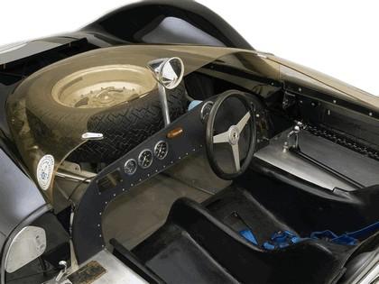 1964 McLaren M1A 7