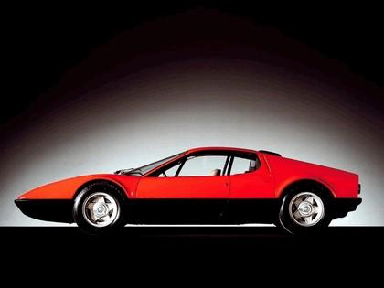 1973 Ferrari 365 GT4 Berlinetta Boxer 6