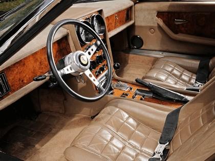 1975 Ferrari 365 GTB 4 Shooting Brake 6