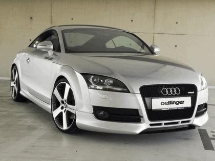 2009 Audi TT by Oettinger 3