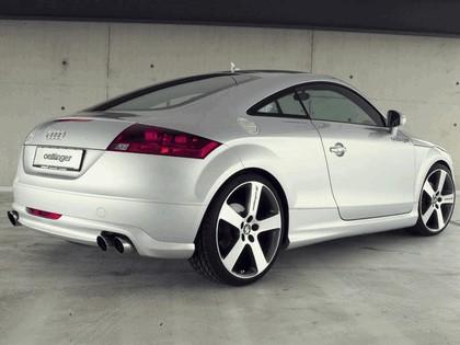 2009 Audi TT by Oettinger 4