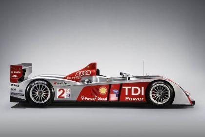 2005 Audi R10 2