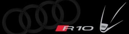 2005 Audi R10 11