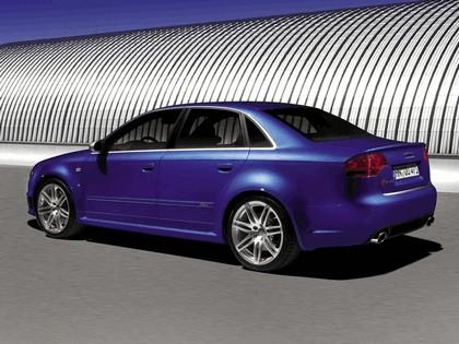 2005 Audi RS4 3