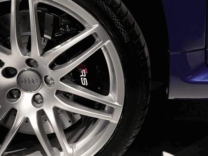 2005 Audi RS4 15