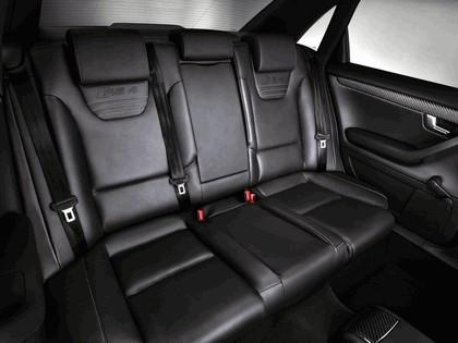 2005 Audi RS4 18