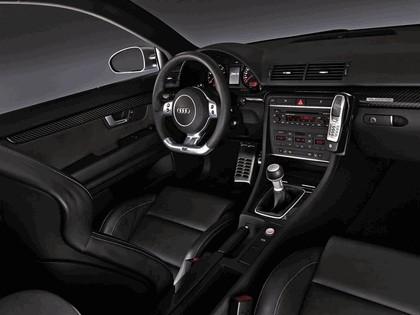 2005 Audi RS4 19