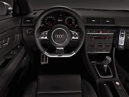 2005 Audi RS4 20