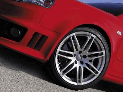 2005 Audi RS4 31