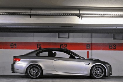 2010 BMW M3 ( E92 ) by Stoptech 6