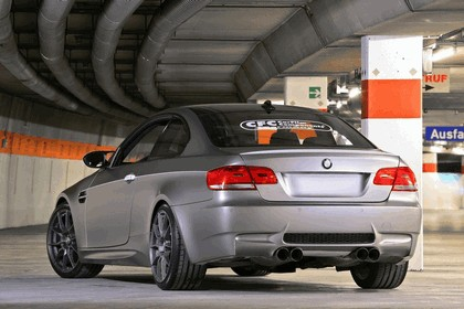 2010 BMW M3 ( E92 ) by Stoptech 8
