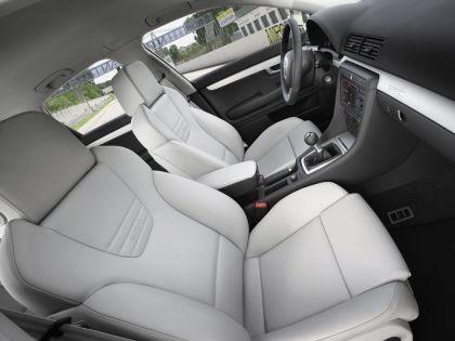2005 Audi S4 13