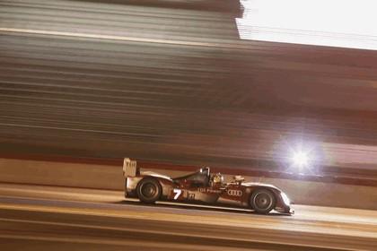 2010 Audi R15 TDI - 24hrs Le Mans 12