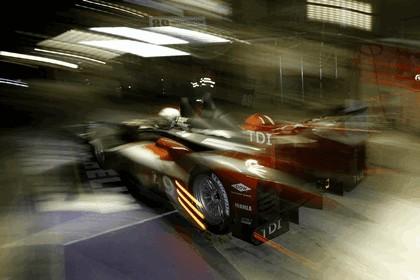 2010 Audi R15 TDI - 24hrs Le Mans 14