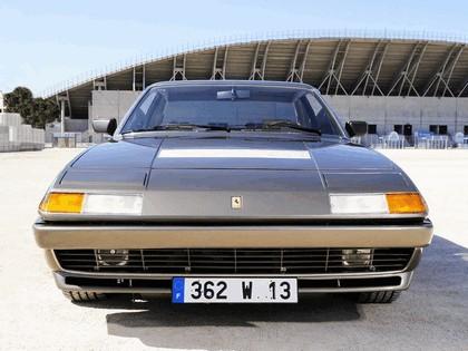 1976 Ferrari 400i 1